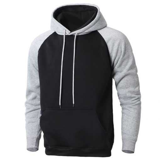 Game Of Thrones House Targaryen Sweatshirt Hoodies 2020 New Arrival Sportswear Hooded Pullover Winter Fleece Raglan 1