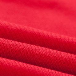 Game Of Thrones Men s Arya Stark Hoodies Sweatshirt Not Today Tracksuit Fleece Hooded Streetwear Sportswear 3