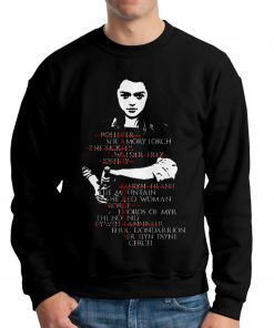 Game Of Thrones Men s Hoodie Long Sleeve Cheap O neck Cotton Pullover Male