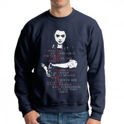 Game Of Thrones Men s Hoodie Long Sleeve Cheap O neck Cotton Pullover Male 3