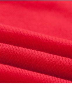 Game Of Thrones Valar Dohaeris Hoodies Arya Stark Mens Gym Clothing Cotton Fashion Sweatshirt Fleece Autumn 4