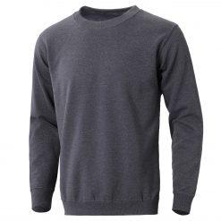 Game Of Thrones Winter Sweatshirt for Man 2020 Male Valar Morghulis Valar Dohaeris Hoodie Streetwear Fashion 1