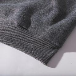Game Of Thrones Winter Sweatshirt for Man 2020 Male Valar Morghulis Valar Dohaeris Hoodie Streetwear Fashion 3