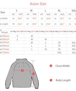 Game of Thrones Hoodies Men Winter Is Coming The Night King Hooded Sweatshirts Winter Autumn A 5
