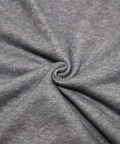Game of Thrones Men s Fashion Hoodies Dragon Cool Print Sweatshirts Man Warm Spring Autumn Tracksuit 5