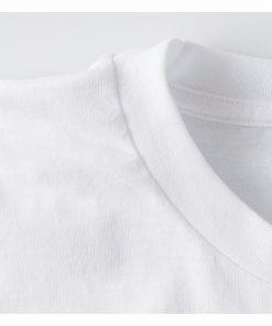 Giannis Antetokounmpo Shirt Milwaukee Basketball Men Cotton T Shirt Giannis Antetokounmpo Layup W Wht 1