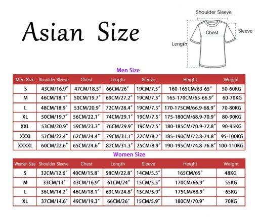 Giannis Antetokounmpo Shirt Milwaukee Basketball Men Cotton T Shirt Giannis Antetokounmpo Layup W Wht 3
