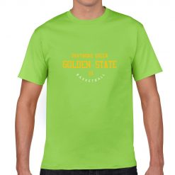 Golden State Warriors 23 Draymond Green Men s Fans T shirt Women Harajuku Streetwear Funny T 1