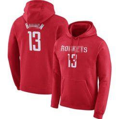 Harden 13 Sweatshirt Sport Men Training Basketball Tatum Luka Doncic Jersey Westbrook 0 Basketball Sweater Basketball 1