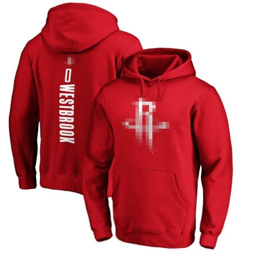 Harden 13 Sweatshirt Sport Men Training Basketball Tatum Luka Doncic Jersey Westbrook 0 Basketball Sweater Basketball 2