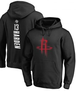 Harden 13 Sweatshirt Sport Men Training Basketball Tatum Luka Doncic Jersey Westbrook 0 Basketball Sweater Basketball