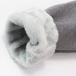 Horrorr Prison Friday The 13th Print Hoodies Men 2019 Winter Warm Fleece Raglan Sleeve Sweatshirts Men 4