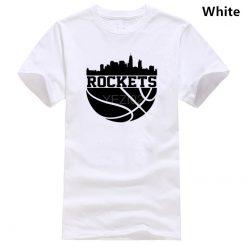 Houston Rockets svg Basketball svg Rockets Basketball T Shirt Cricut Cut Files Silhouette Cut File SVG