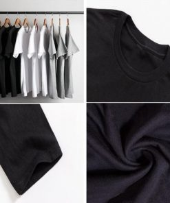 I Am Miami Streetwear Harajuku 100 Cotton Men S Tshirt Dolphins Groot Tshirts 3