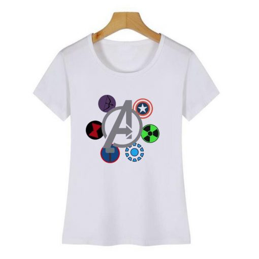 Im A Simple Woman Who Love Harry t shirt Avengers Endgame T Shirt and Game of 2