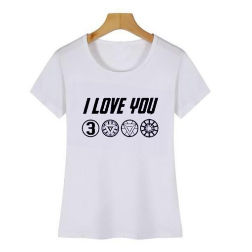 Im A Simple Woman Who Love Harry t shirt Avengers Endgame T Shirt and Game of 5