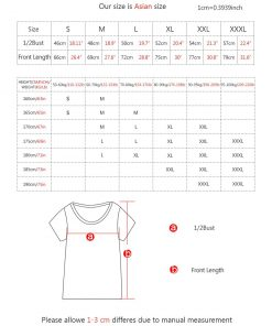 Iron Man T Shirt Men Fashion Brand Tony Stark T Shirt 2019 Summer Casual Cotton Tshirt 5