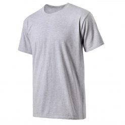 Iron Man Tony Stark Print T shirts Superhero Hip Hop Short Sleeve T shirt 2020 Man 1