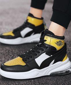 Jordan Basketball Shoes Men Jordan Sneakers High Quality Jordan Basketball Shoes Retro 1 Jordan Sneakers Boots 1