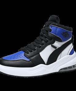 Jordan Basketball Shoes Men Jordan Sneakers High Quality Jordan Basketball Shoes Retro 1 Jordan Sneakers Boots 3