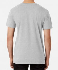 Kawhi Leonard LA Clippers Logo T shirt kawhi kawhi leonard leonard klaw clipper basketball clips la 1