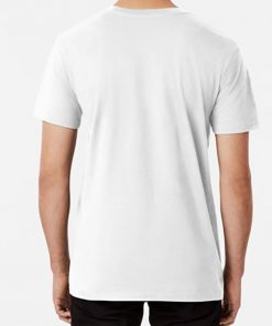 Kawhi Leonard LA Clippers Logo T shirt kawhi kawhi leonard leonard klaw clipper basketball clips la 7