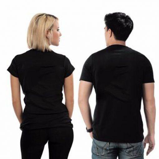 Life Is Simple Drink Sex And Tampa Streetwear Harajuku Bay 100 Cotton Men S Tshirt Buccaneers 2