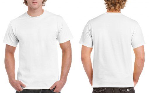 Lil Peep New Jersey Devil T Shirt Men T Shirt Women 2