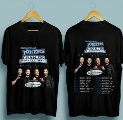 Lou Williams La Clippers City Edition T Shirt 23 Lou Williams Tee Shirt Short