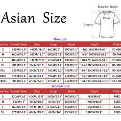 Loyal to Calgary T shirt Men and Unisex XS S M L XL 2x 3x 4x 3