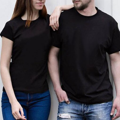 Luka Doncic Classic Mens T Shirt 1