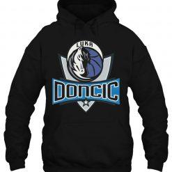 Luka Doncic Classic Streetwear men women Hoodies Sweatshirts scaled