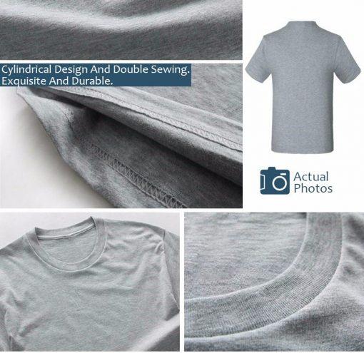 Luka Doncic Retro Dallas logo by epicfandom0 Streetwear men women Hoodies Sweatshirts 2
