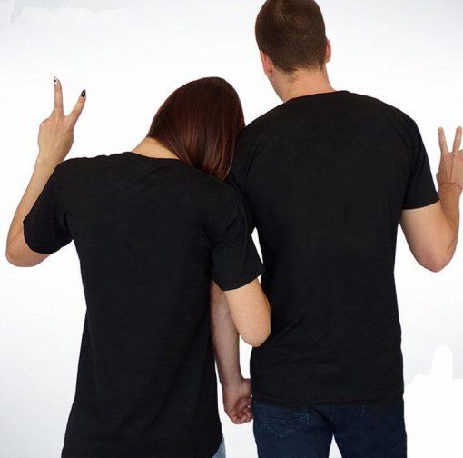 Luka Doncic T Shirt A Legend T Shirt Royal Black For Men Women Youth 2