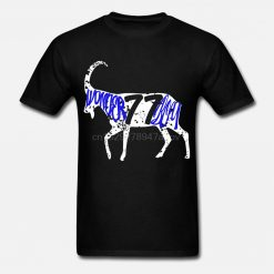 Luka Doncic T Shirt A Legend T Shirt Royal Black For Men Women Youth