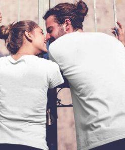 Luka Doncic Tee T shirt Sports T Shirt Street men new 1