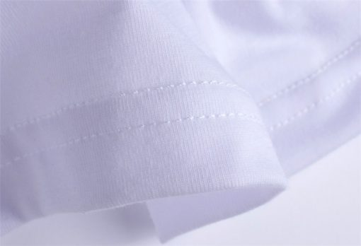 M210 New Creative Design Harry Owly Potter Owl T shirt Fashion Print T shirt short sleeve 3