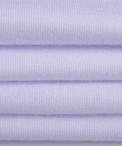 M210 New Creative Design Harry Owly Potter Owl T shirt Fashion Print T shirt short sleeve 4