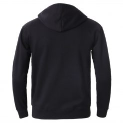 Male Game Of Thrones Hooded Hoodie 2020 Keep Warm Spring Winter Sweatshirts Fashion Harajuku Clothes Leisure 1