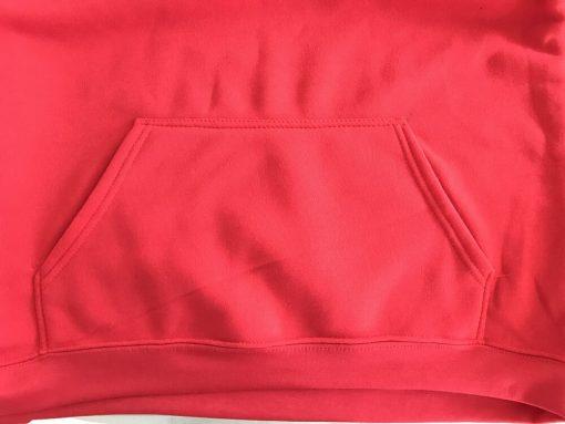 Male Game Of Thrones Hooded Hoodie 2020 Keep Warm Spring Winter Sweatshirts Fashion Harajuku Clothes Leisure 3