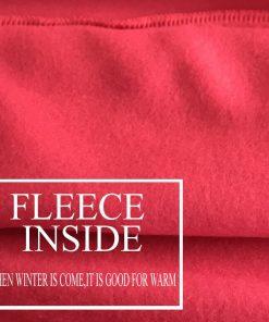 Male Game Of Thrones Hooded Hoodie 2020 Keep Warm Spring Winter Sweatshirts Fashion Harajuku Clothes Leisure 4