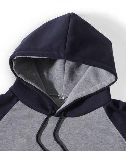 Man Game Of Thrones Warm Hoodies 2020 Winter Autumn Clothing Streetwear Fashion Sweatshirts Men Raglan Sleeve 1