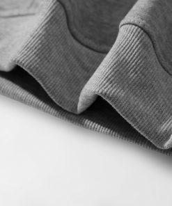 Man Game Of Thrones Warm Hoodies 2020 Winter Autumn Clothing Streetwear Fashion Sweatshirts Men Raglan Sleeve 3