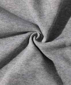 Man Game Of Thrones Warm Hoodies 2020 Winter Autumn Clothing Streetwear Fashion Sweatshirts Men Raglan Sleeve 4