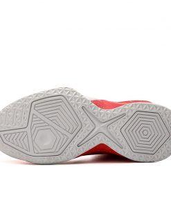 Man High top Jordan Basketball Shoes Men s Cushioning Light Basketball Sneakers Anti skid Breathable Outdoor 10