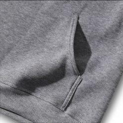 Mans Game Of Thrones Vintage Printing Clothes 2020 Winter Fall Hoodie Streetwear Hooded Hoodies Fashion Sweatshirts 2