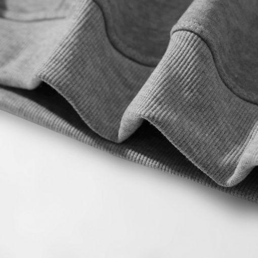 Mans Game Of Thrones Vintage Printing Clothes 2020 Winter Fall Hoodie Streetwear Hooded Hoodies Fashion Sweatshirts 3