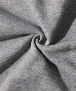 Mans Game Of Thrones Vintage Printing Clothes 2020 Winter Fall Hoodie Streetwear Hooded Hoodies Fashion Sweatshirts 4