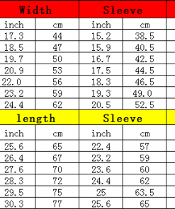 Matt Carpenter T Shirt Baseball St Louis Cardinal Tee Shirt Short Sleeve S 5Xl 1