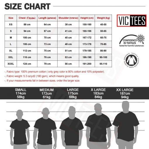 Men 2016 Training Wear T shirt Basketball cleveland Uniforms Loose shirt K1237 5
